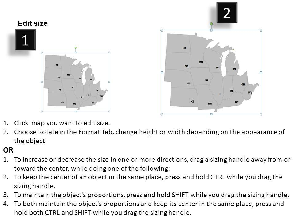usa midwest region country powerpoint maps slide29 usa midwest region country powerpoint maps slide30 usa midwest region country powerpoint maps slide01