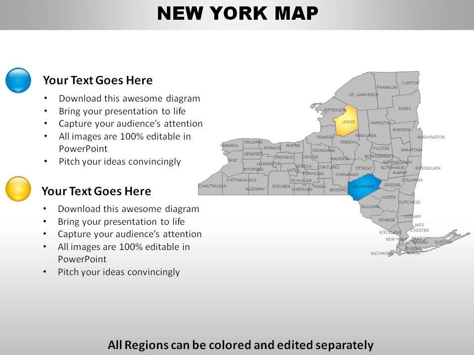 Usa New York State Powerpoint Maps Slide14 Usa New York State Powerpoint Maps Slide15 Usa New York State Powerpoint Maps Slide16
