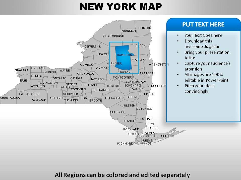 Usa New York State Powerpoint Maps Slide18 Usa New York State Powerpoint Maps Slide19 Usa New York State Powerpoint Maps Slide20
