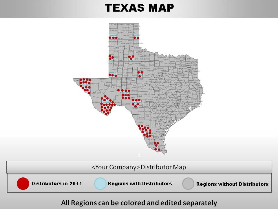 Usa Texas State Powerpoint Maps Slide24 Usa Texas State Powerpoint Maps Slide25 Usa Texas State Powerpoint Maps Slide26