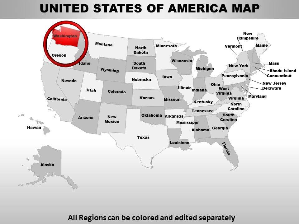 usa_washington_state_powerpoint_maps_Slide01