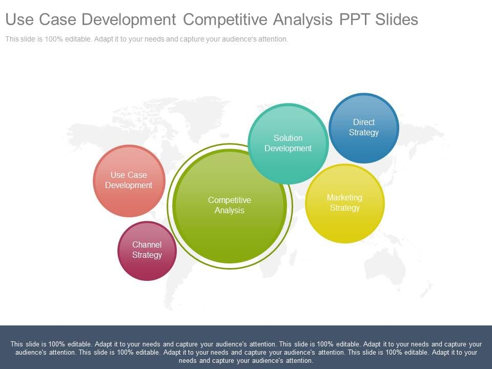 Use case development competitive analysis ppt slides powerpoint usecasedevelopmentcompetitiveanalysispptslidesslide01 usecasedevelopmentcompetitiveanalysispptslidesslide02 toneelgroepblik Gallery