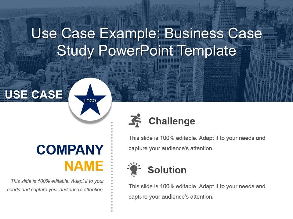 Use case example business case study powerpoint template usecaseexamplebusinesscasestudypowerpointtemplateslide01 usecaseexamplebusinesscasestudypowerpointtemplateslide02 flashek Images