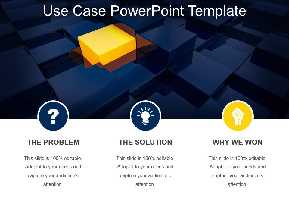 Use case powerpoint template powerpoint presentation images usecasepowerpointtemplateslide01 usecasepowerpointtemplateslide02 usecasepowerpointtemplateslide03 usecasepowerpointtemplateslide04 toneelgroepblik Choice Image