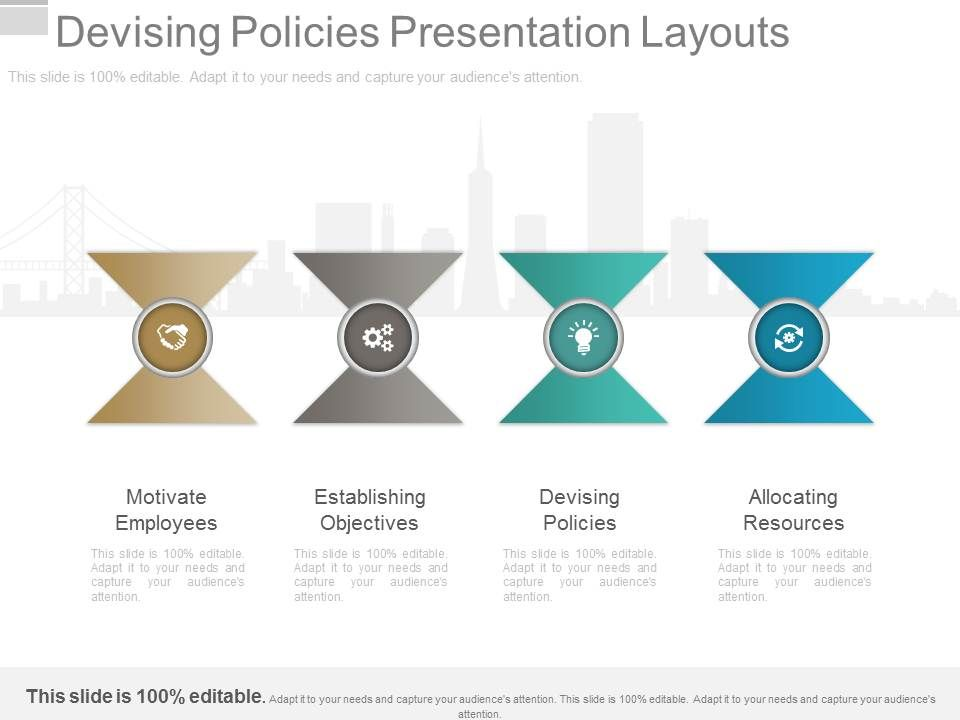use_devising_policies_presentation_layouts_Slide01