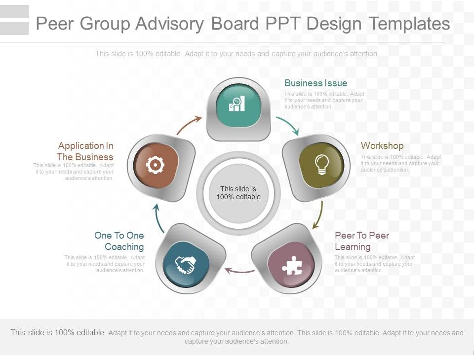 PowerPoint-Templates Business Email Program Dashboard Ppt Powerpoint ...
