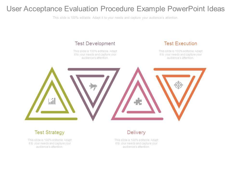 user_acceptance_evaluation_procedure_example_powerpoint_ideas_Slide01