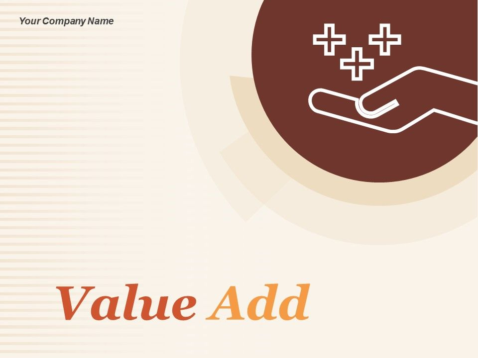 value_add_automation_services_execute_analyse_deliver_Slide01