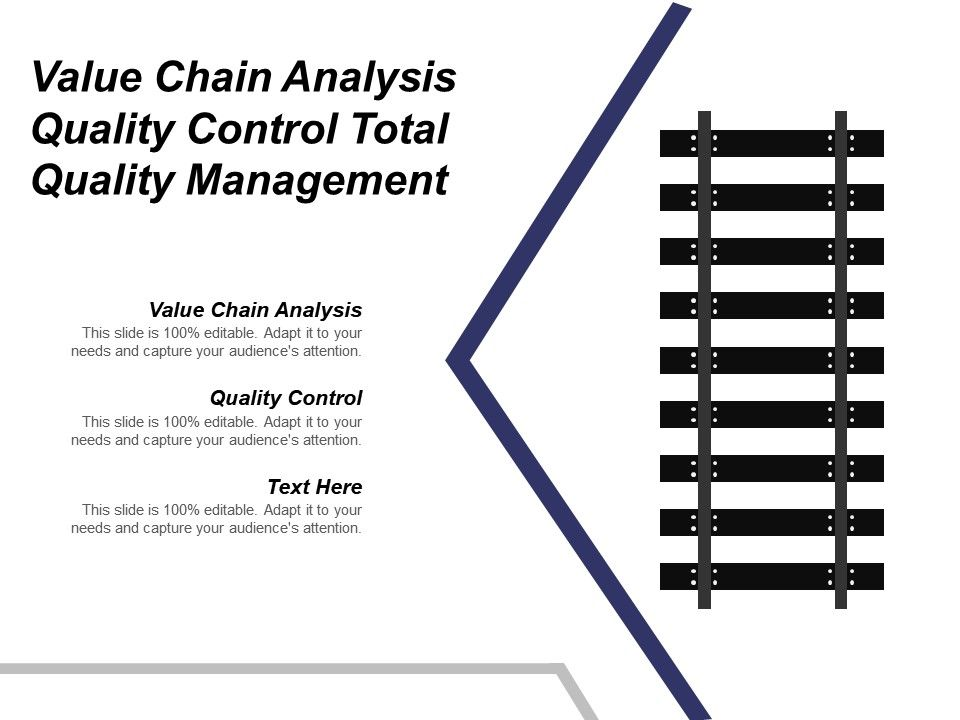 value_chain_analysis_quality_control_total_quality_management_cpb_Slide01