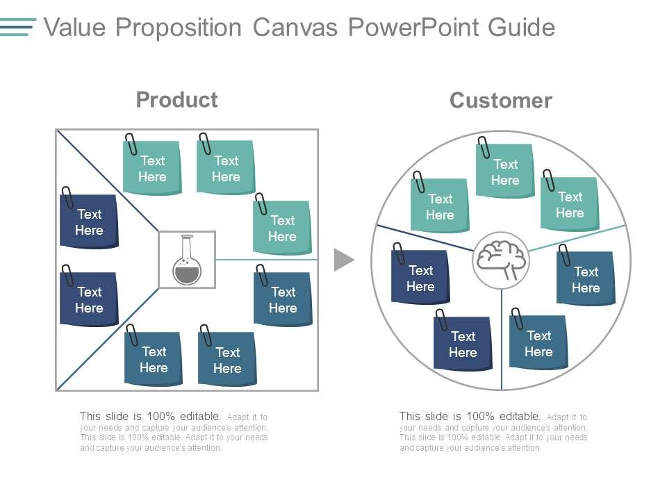 Value proposition canvas powerpoint guide templates powerpoint valuepropositioncanvaspowerpointguideslide01 valuepropositioncanvaspowerpointguideslide02 valuepropositioncanvaspowerpointguideslide03 toneelgroepblik Choice Image