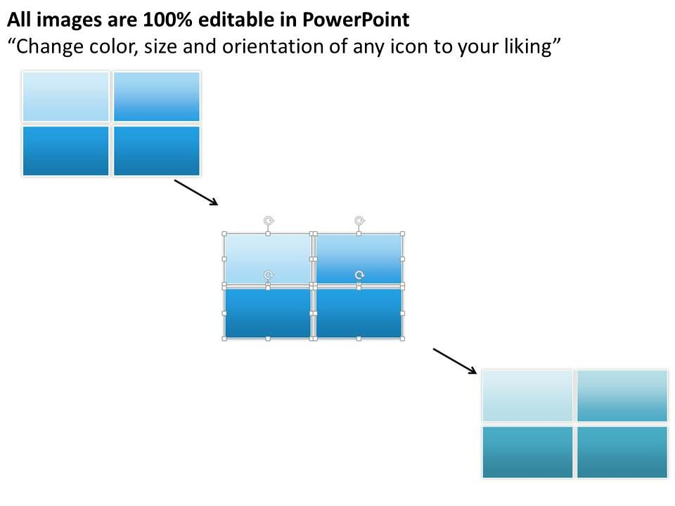 Value propositions across four quadrants powerpoint presentation valuepropositionsacrossfourquadrantspowerpointpresentationslidetemplateslide02 toneelgroepblik Gallery