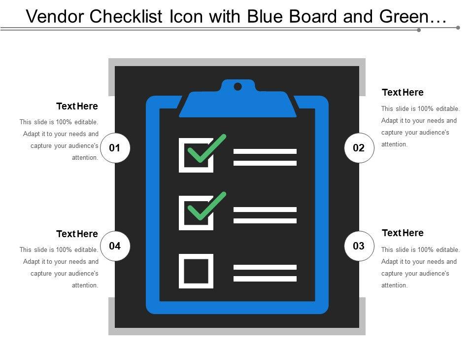 vendor_checklist_icon_with_blue_board_and_green_ticks_Slide01