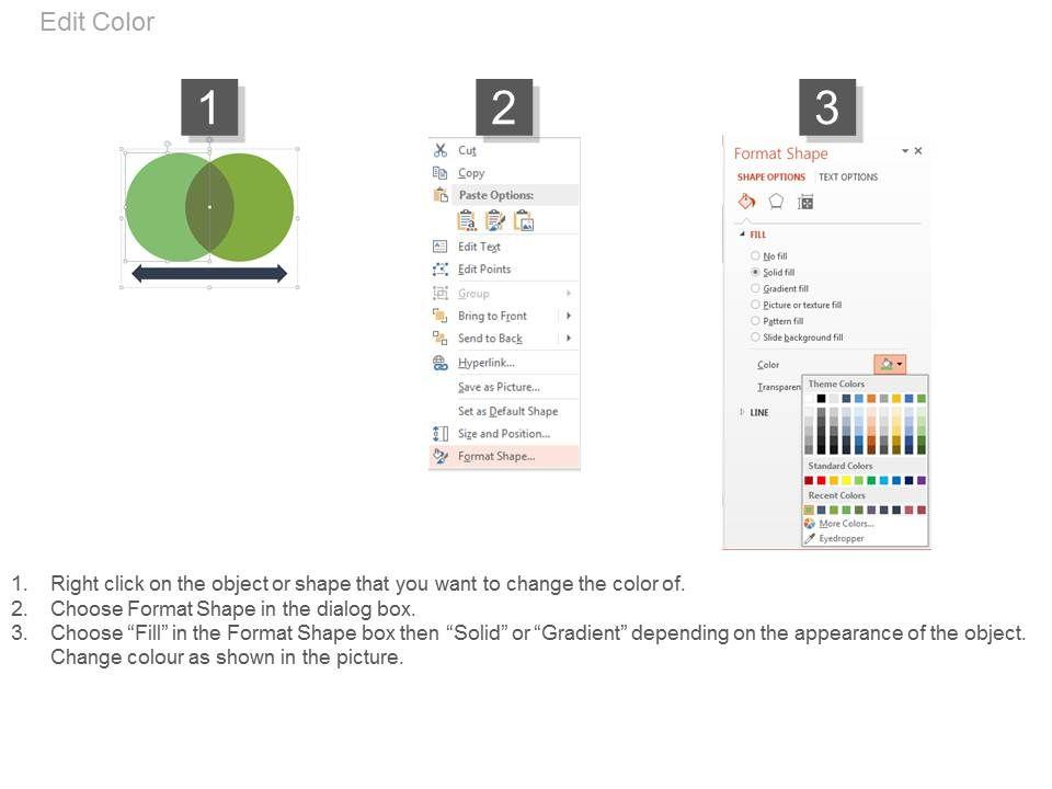 Venn diagram for business intelligence and predictive analysis venndiagramforbusinessintelligenceandpredictiveanalysispowerpointslidesslide04 ccuart Images