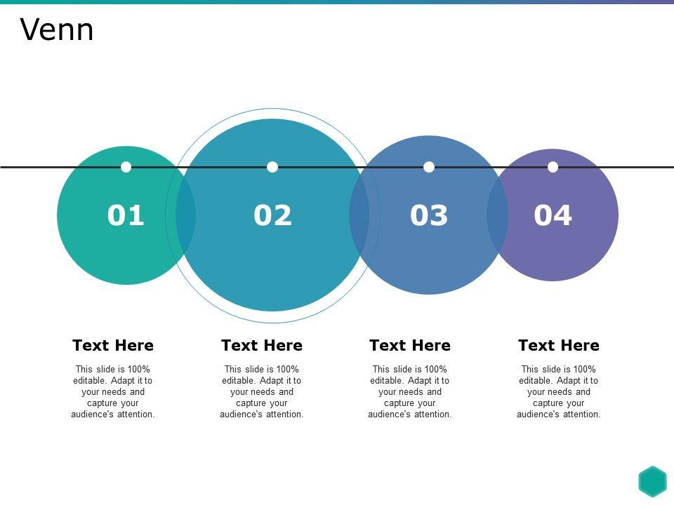 venn ppt professional master slide templates powerpoint slides