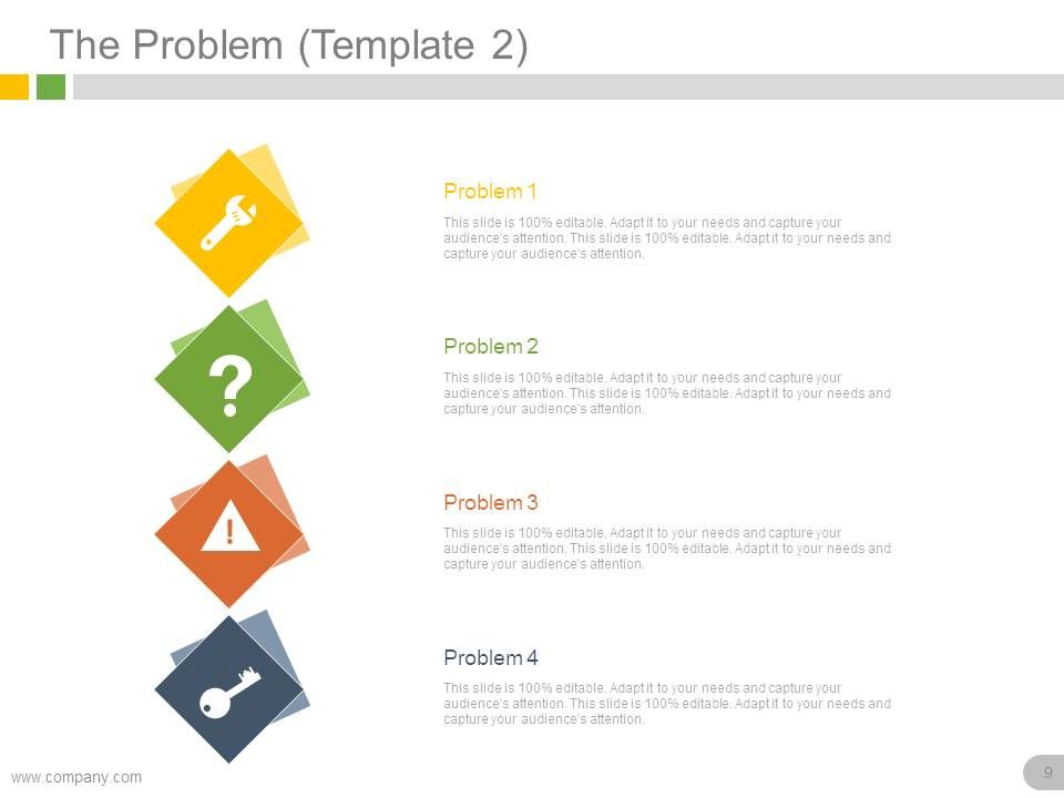 Venture Capital Pitch PowerPoint Presentation Slides PowerPoint - Vc pitch template