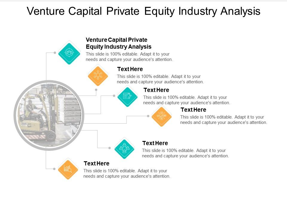 Venture Capital Private Equity Industry Analysis Ppt Powerpoint Presentation Outline Model Cpb