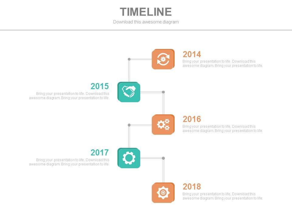 vertical_timeline_for_business_process_control_powerpoint_slides_Slide01