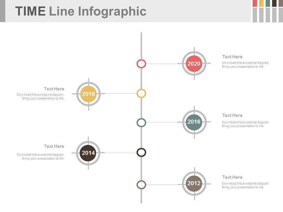 vertical_timeline_for_year_based_analysis_powerpoint_slides_Slide01