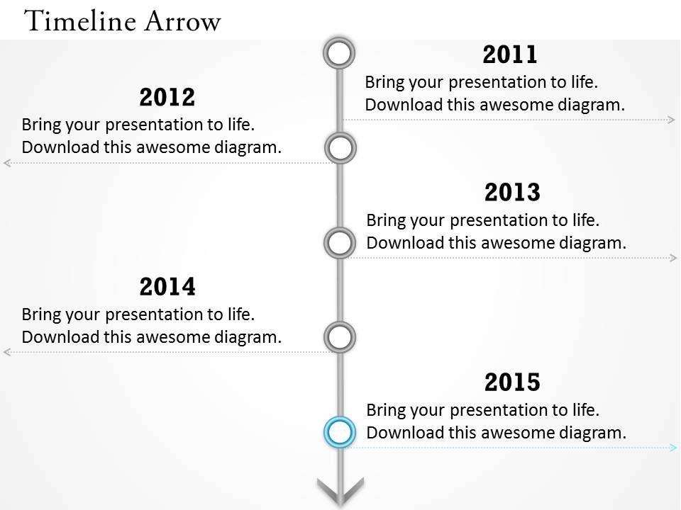 vertical_timeline_roadmap_diagram_0314_Slide01