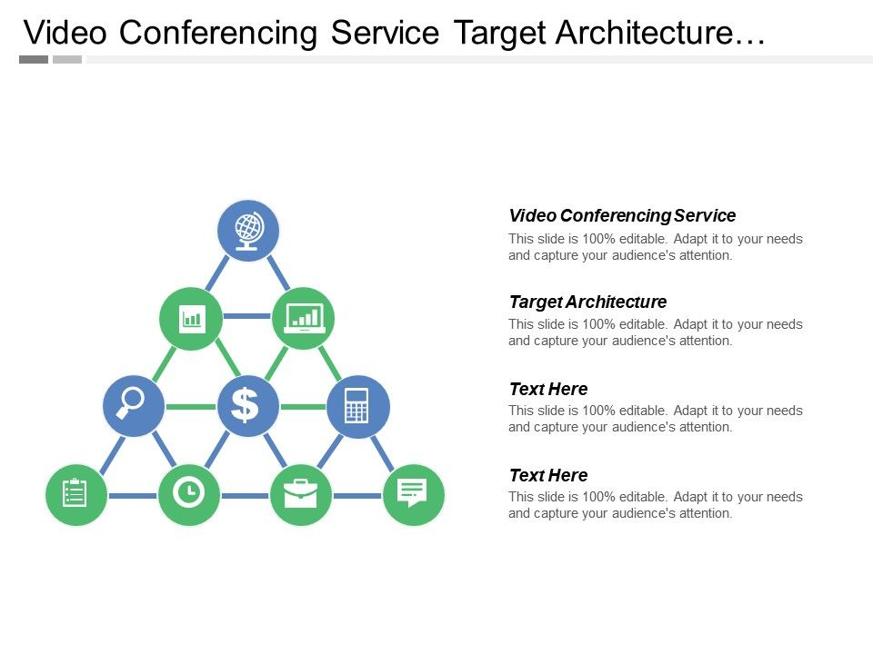 video_conferencing_service_target_architecture_align_applications_business_function_Slide01