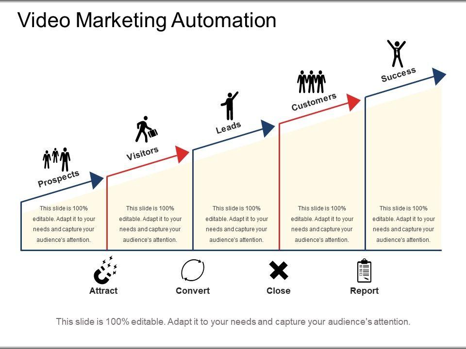 video_marketing_automation_presentation_deck_Slide01