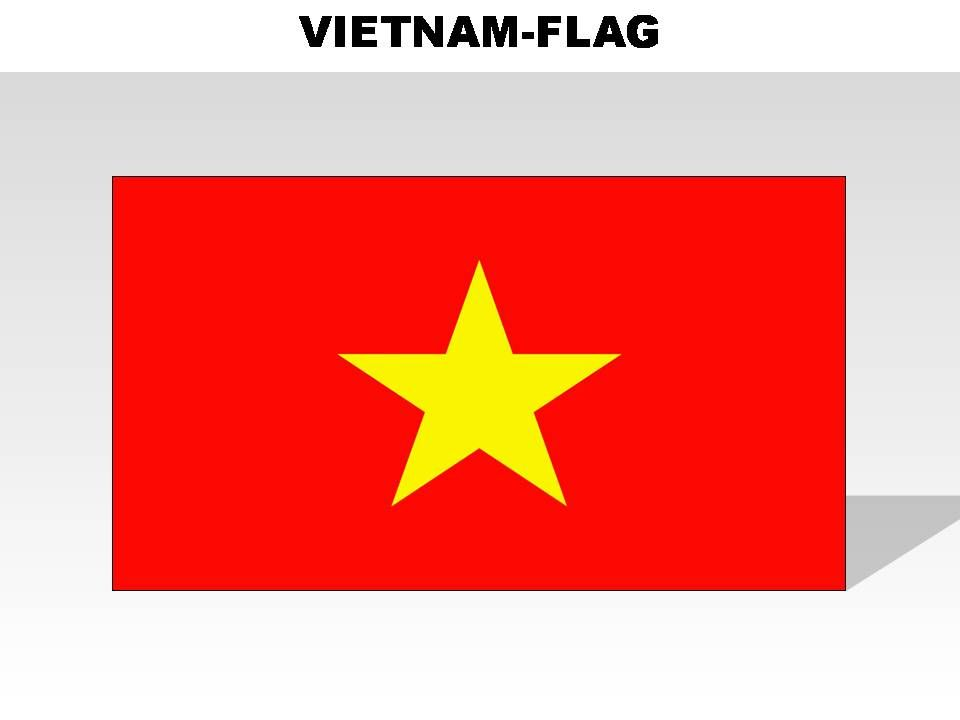 Vietnam country powerpoint maps powerpoint templates backgrounds vietnam country powerpoint flags toneelgroepblik Image collections