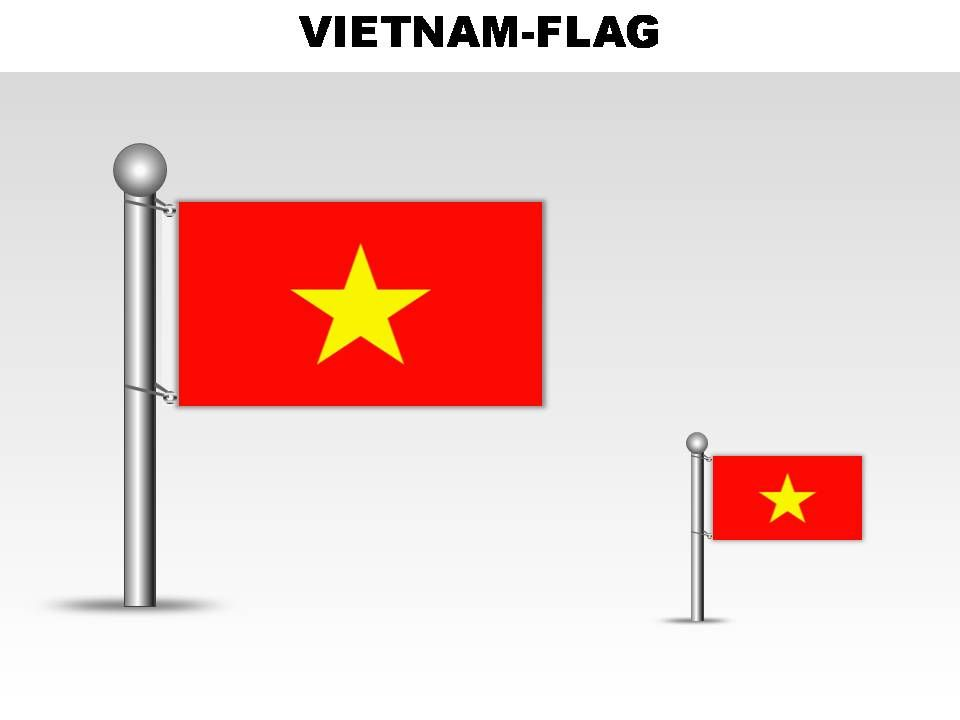 VIETNAM COUNTRY FLAGSTICKERDECALMULTIPLE STYLES TO CHOOSE FROM