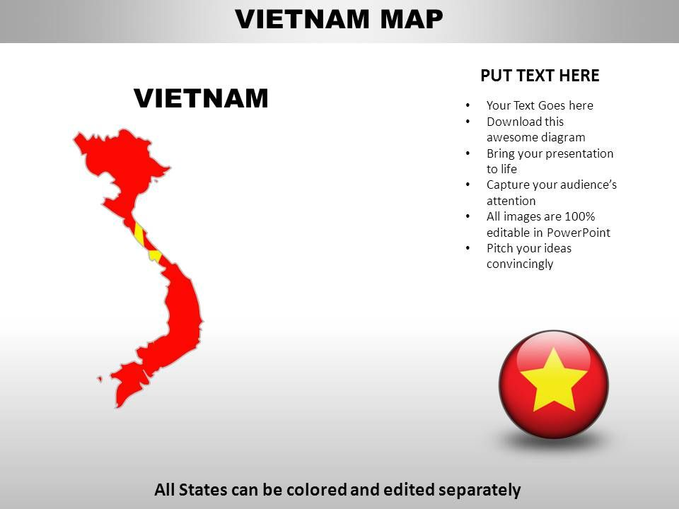 Vietnam country powerpoint maps powerpoint templates backgrounds vietnamcountrypowerpointmapsslide03 vietnamcountrypowerpointmapsslide04 vietnamcountrypowerpointmapsslide05 toneelgroepblik