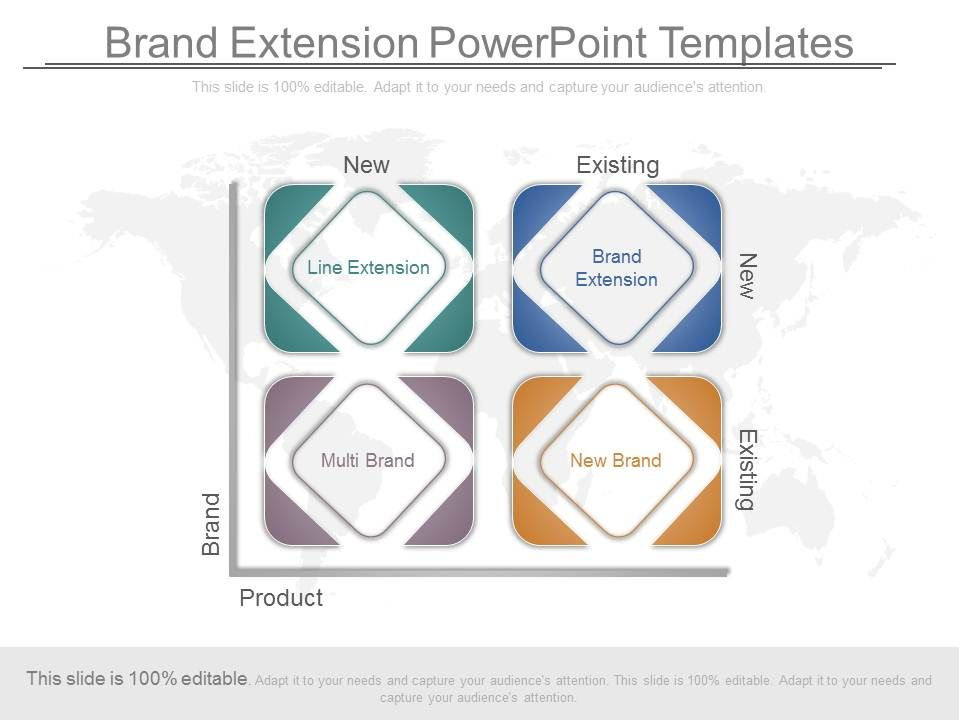 View brand extension powerpoint templates powerpoint templates viewbrandextensionpowerpointtemplatesslide01 viewbrandextensionpowerpointtemplatesslide02 viewbrandextensionpowerpointtemplatesslide03 toneelgroepblik Choice Image