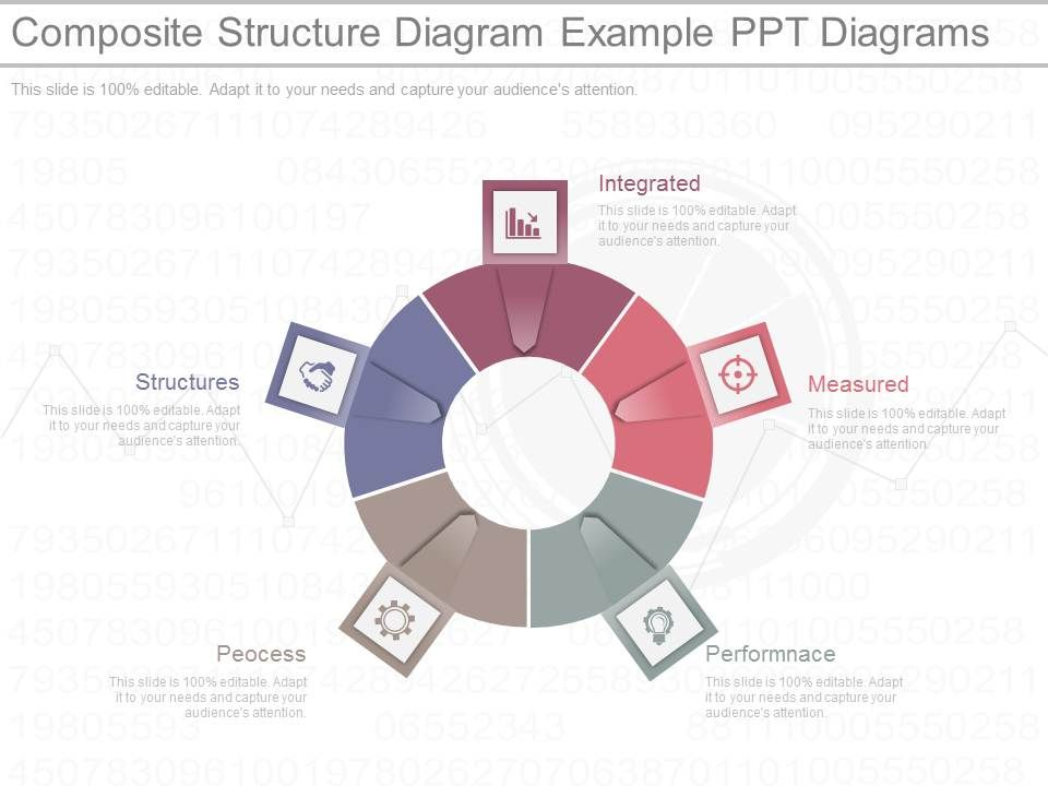 Diagram Uml Diagrams Ppt With Example Full Version Hd Quality With Example Mindiagramsm Repni It