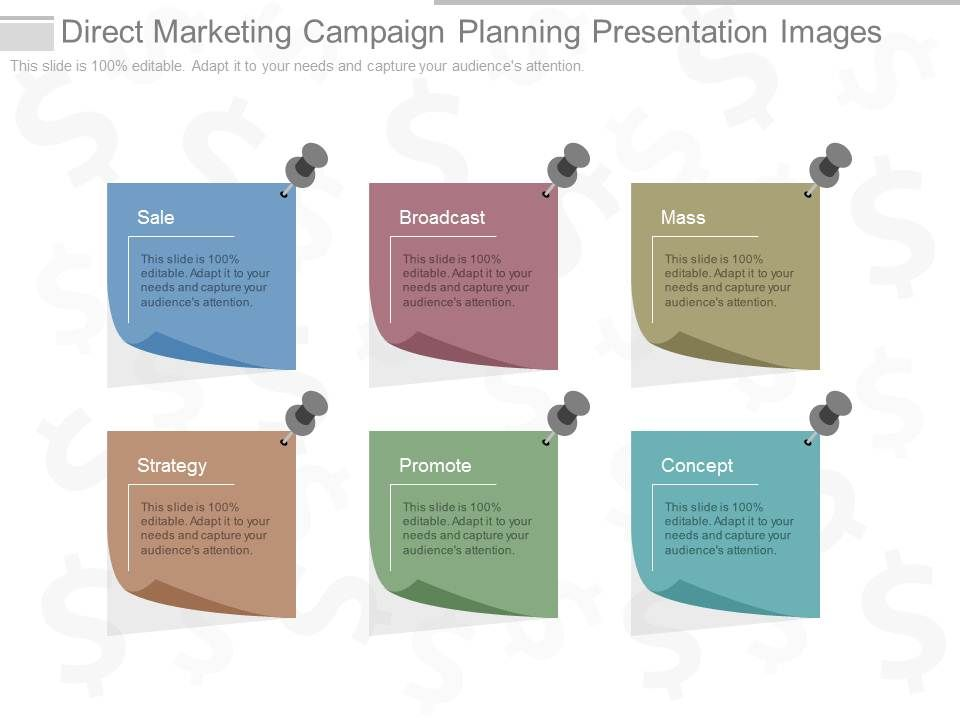 view_direct_marketing_campaign_planning_presentation_images_Slide01