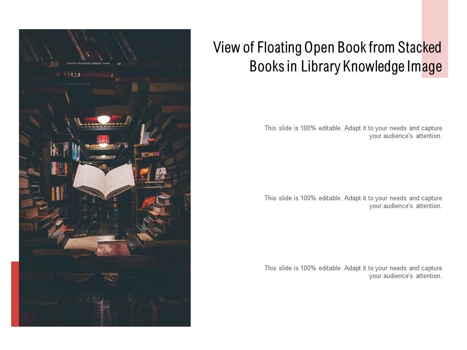 view_of_floating_open_book_from_stacked_books_in_library_knowledge_image_Slide01