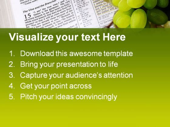 Check out this amazing template to make your presentations look awesome on florida template, mississippi template, north carolina template, maryland template, california template, ohio template, ball template, america powerpoint template, wisconsin template, new jersey template, arizona template, animals template, usa maps united states, louisiana template, bike template, virginia template, new york template, world template, oklahoma template, oregon template,