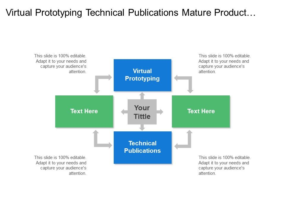 virtual_prototyping_technical_publications_mature_product_derivative_product_Slide01
