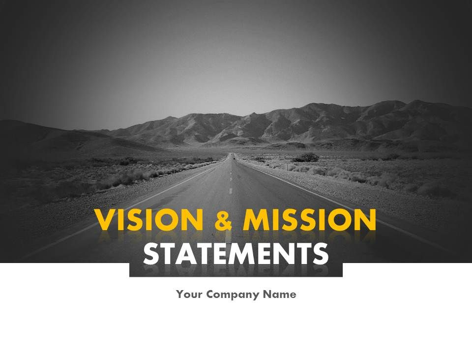 vision_and_mission_statements_complete_powerpoint_deck_with_slides_Slide01