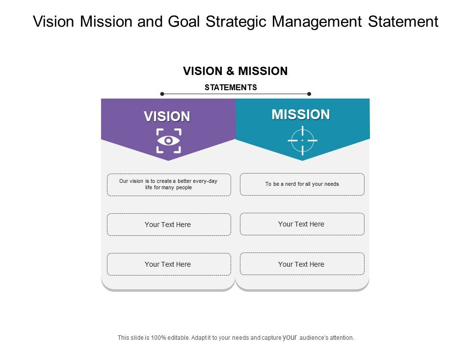 vision_mission_and_values_strategic_management_in_hexagon_graphics_Slide01