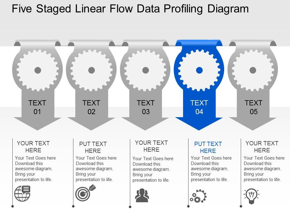 Vk five staged linear flow data profiling diagram powerpoint vkfivestagedlinearflowdataprofilingdiagrampowerpointtemplateslide04 vkfivestagedlinearflowdataprofilingdiagrampowerpointtemplateslide05 toneelgroepblik Images