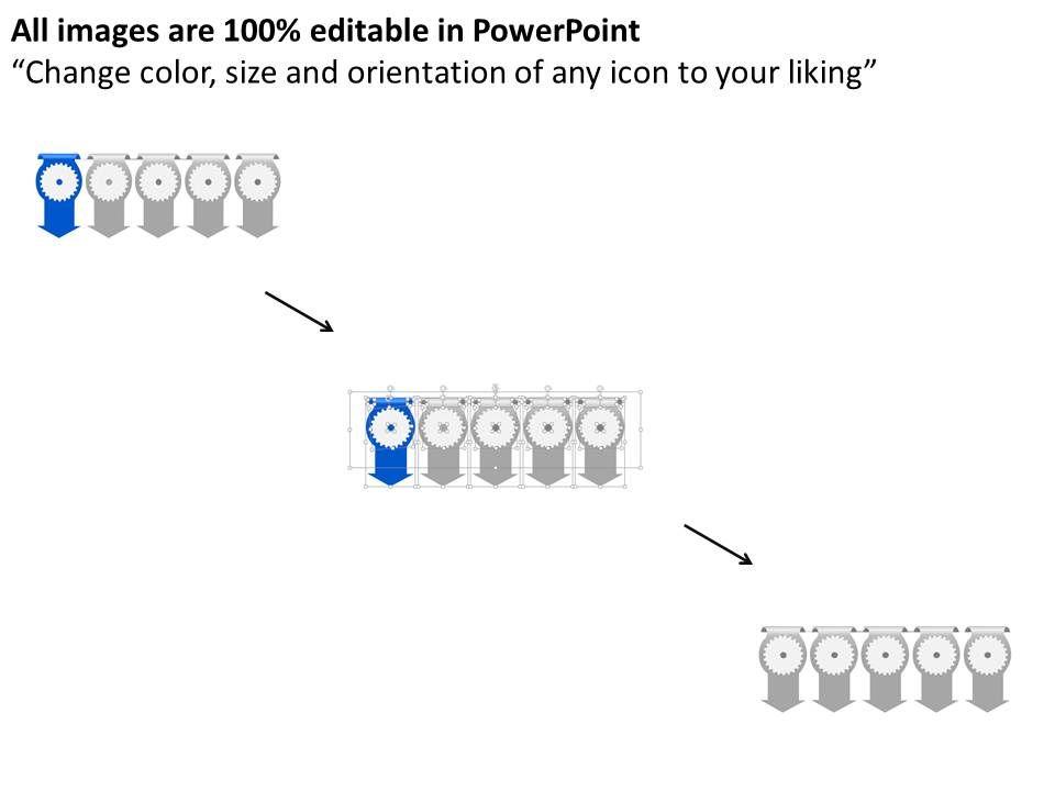 Vk five staged linear flow data profiling diagram powerpoint vkfivestagedlinearflowdataprofilingdiagrampowerpointtemplateslide06 vkfivestagedlinearflowdataprofilingdiagrampowerpointtemplateslide07 toneelgroepblik Images