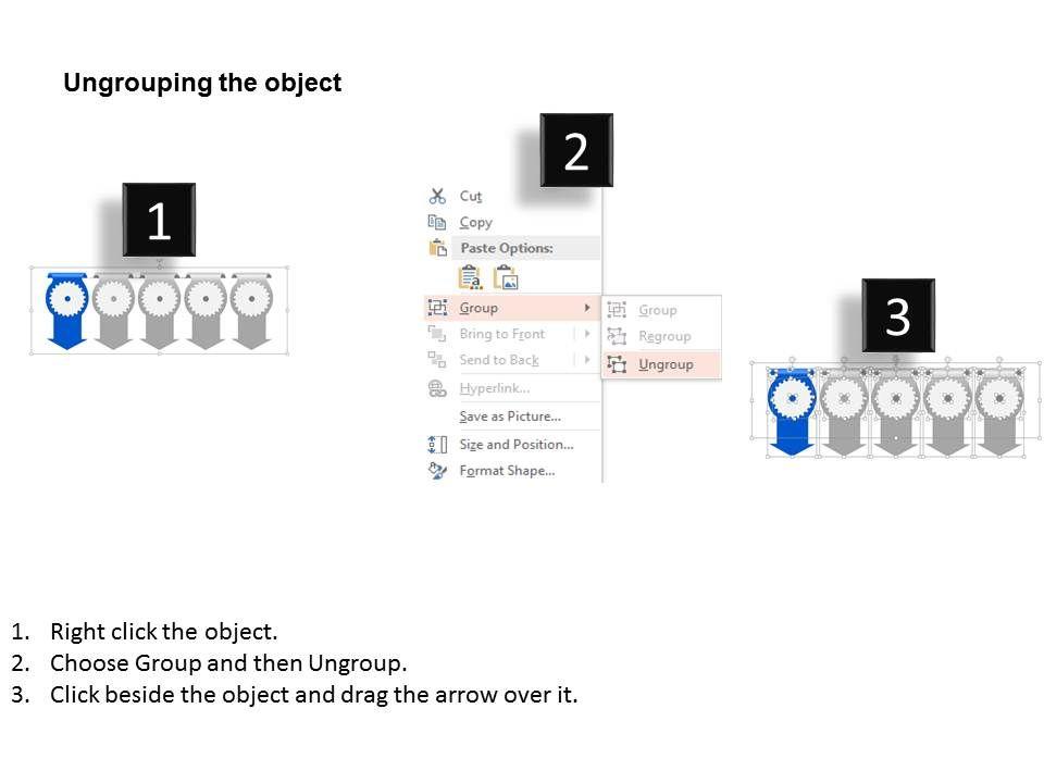 Vk five staged linear flow data profiling diagram powerpoint vkfivestagedlinearflowdataprofilingdiagrampowerpointtemplateslide07 vkfivestagedlinearflowdataprofilingdiagrampowerpointtemplateslide08 toneelgroepblik Images