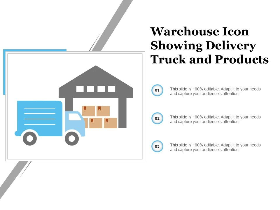 warehouse_icon_showing_delivery_truck_and_products_Slide01