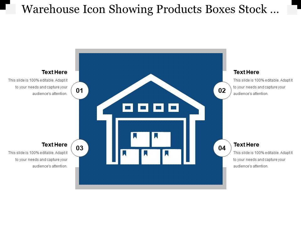 warehouse_icon_showing_products_boxes_stock_layout_Slide01