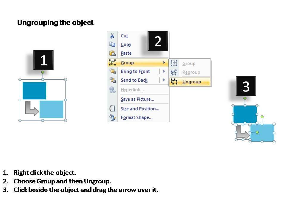 Waterfall diagram editable powerpoint templates powerpoint slide waterfalldiagrameditablepowerpointtemplatesslide09 waterfalldiagrameditablepowerpointtemplatesslide10 ccuart Images