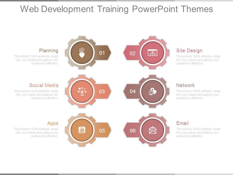 web_development_training_powerpoint_themes_Slide01