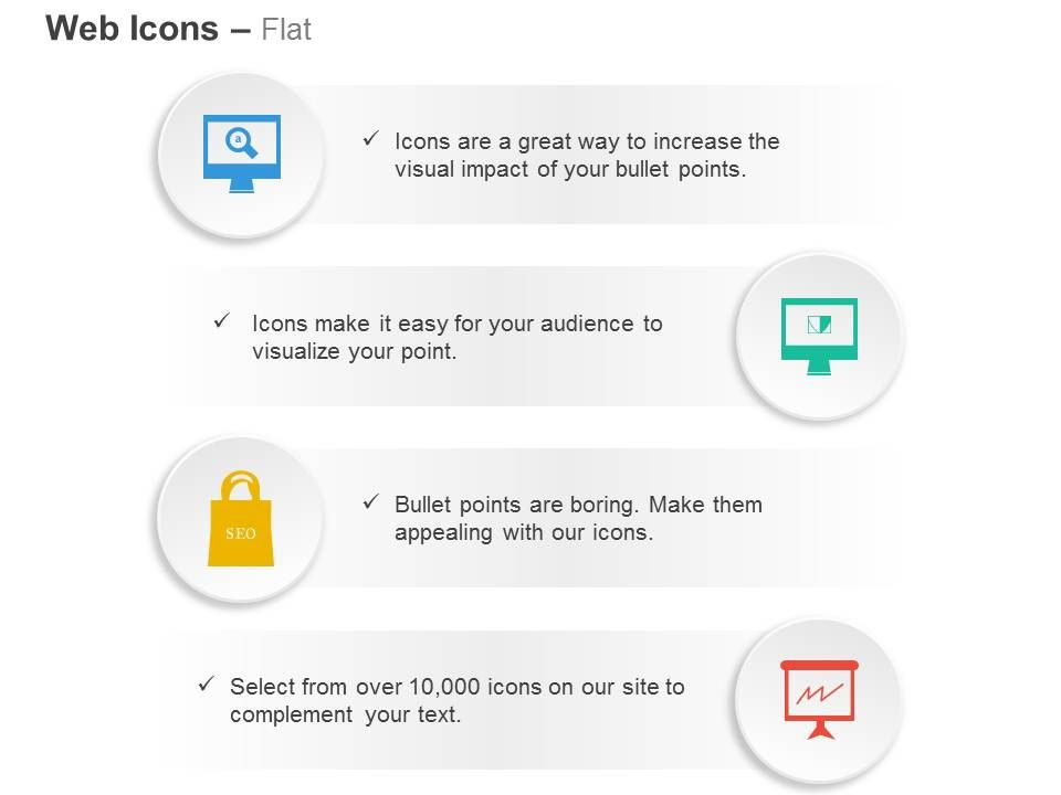 Web Ocr Security Package Training Ppt Icons Graphics