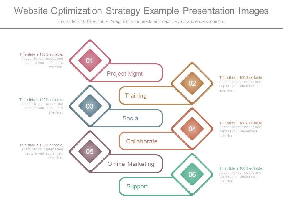 website_optimization_strategy_example_presentation_images_Slide01