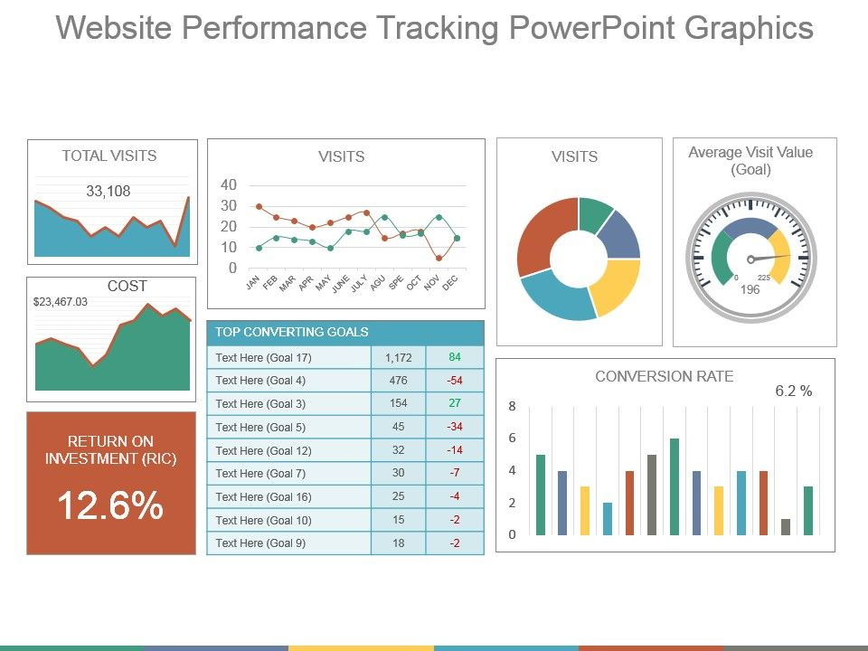 website_performance_tracking_powerpoint_graphics_Slide01