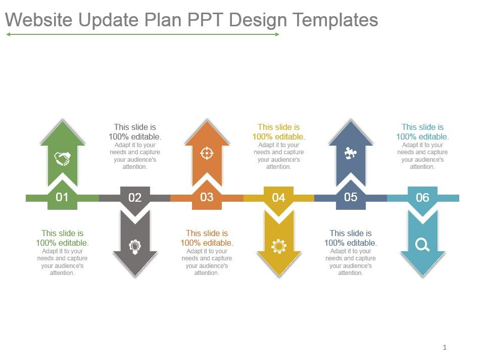 86872676 Style Linear Single 6 Piece Powerpoint Presentation Diagram Infographic Slide
