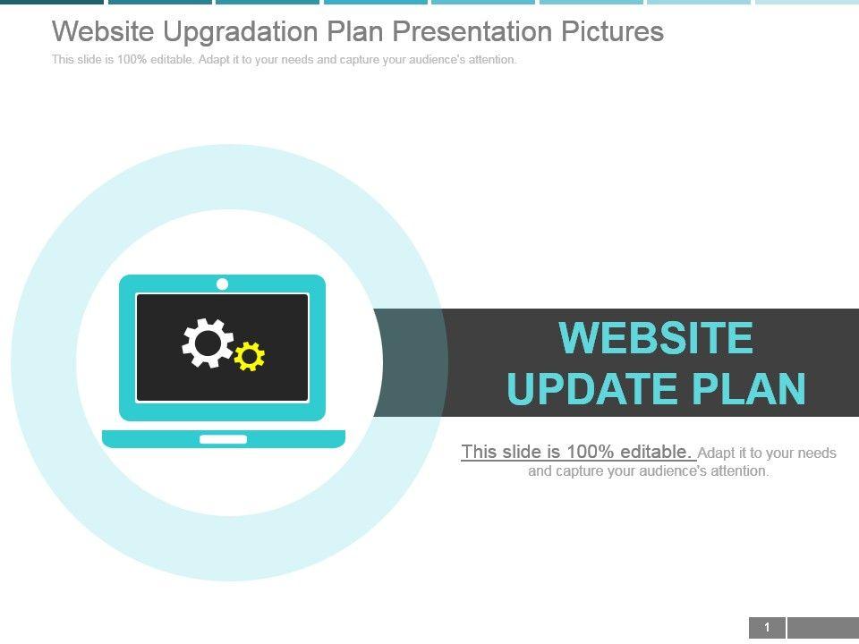 website_upgradation_plan_presentation_pictures_Slide01