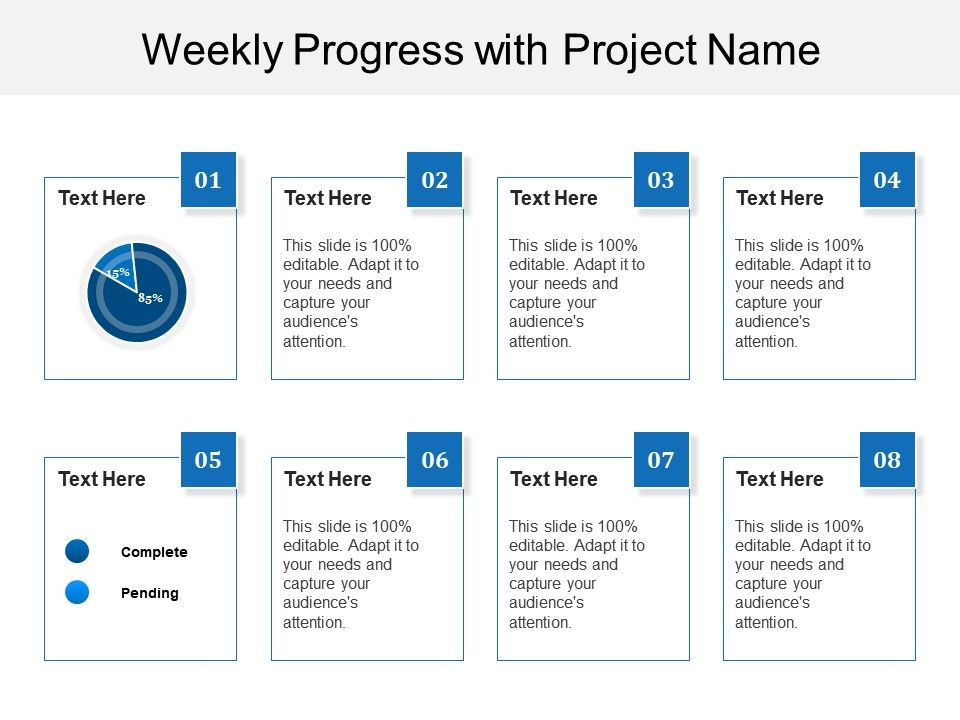 weekly_progress_with_project_name_Slide01