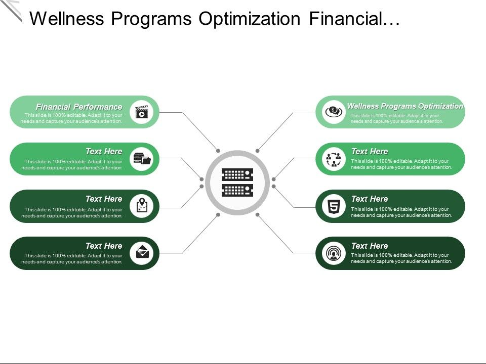 wellness_programs_optimization_financial_performance_macro_market_environment_Slide01